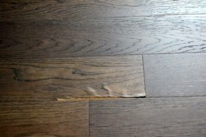 laminate flooring concerns