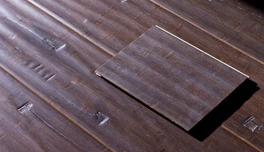 wood floor experts