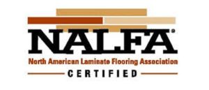 Nalfa Certified Laminate Inspector