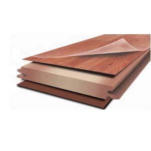 laminate flooring standards